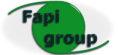 Logo-FapiGroup_00
