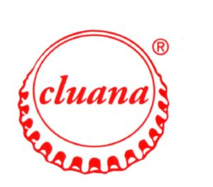 cluanabibite